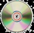 Blank_cd.png