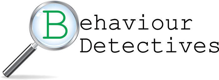 BD-ML-Behaviour Detectives Stacked Logo