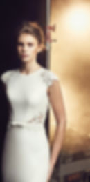 2083 sales dress by Mikaella