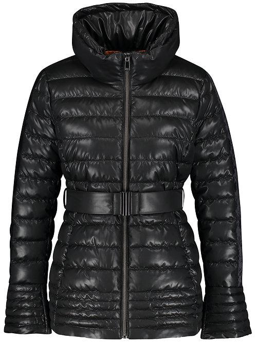 Taifun - Black puffa jacket