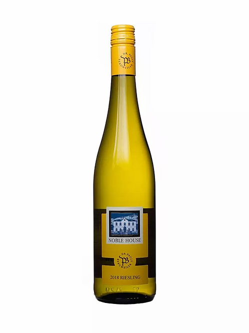2018 Riesling, Dr. Pauly-Bergweiler