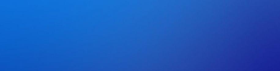 Blue gradient 3.png