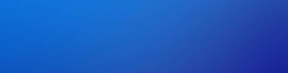 Blue gradient 3.png
