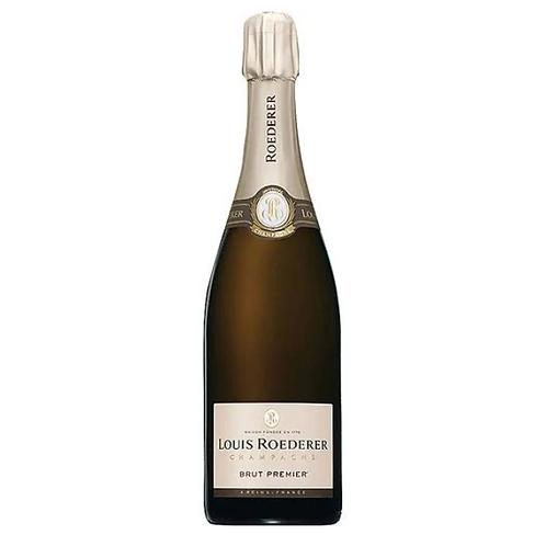 Premier Brut Champagne, Louis Roederer