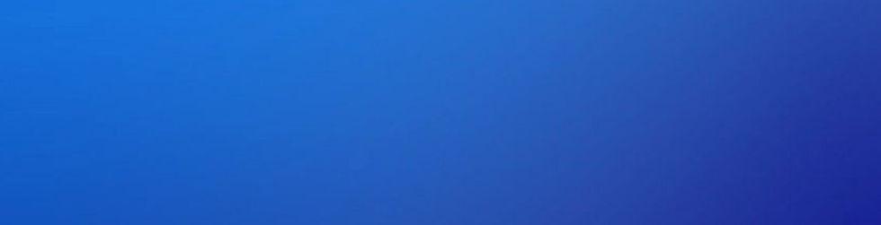 Blue%20gradient%203_edited.jpg