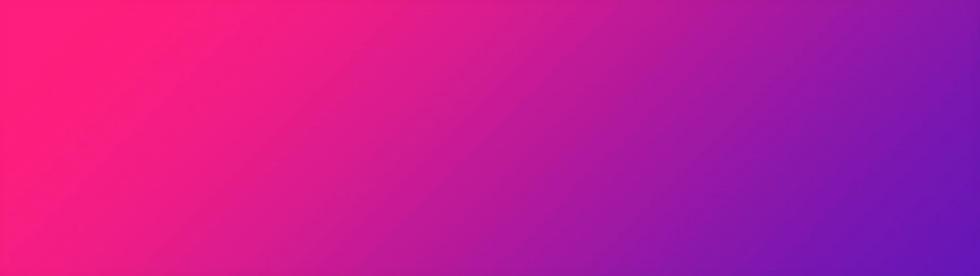 Pink Gradient 2.png