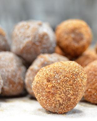 truffle 7.jpg