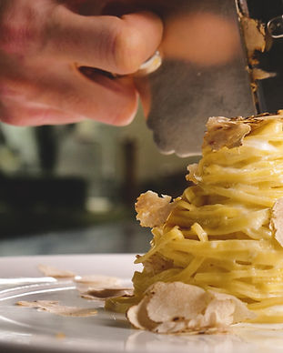 Pasta%20with%20Truffles_edited.jpg