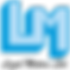 LM LOGO1.png