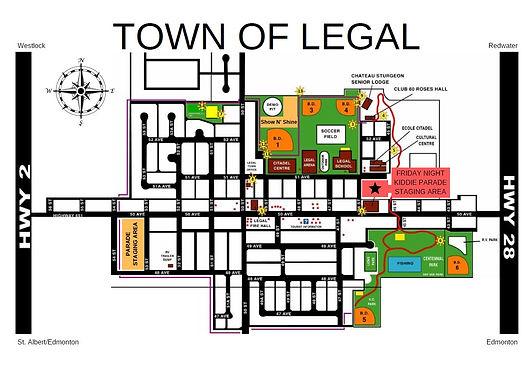 Town Map.JPG