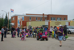 Kiddie Parade 2