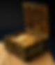 BOX OF GOLD.png