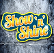 ShownShineLogo thumbnail-03.png