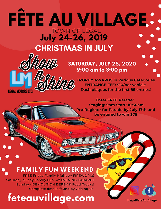 Fete20 Show N' Shine Poster.png