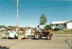 1986 Fete Image