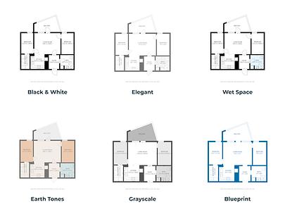 floorplan-themes-1.png