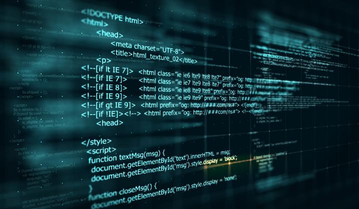 Análisis de Código Fuente