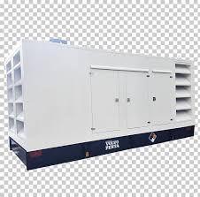 generador.jpg