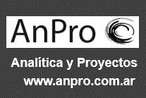 logoAnprogif 3.png