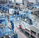 Redes-OT-Industria-40-Ciberseguridad-2.j