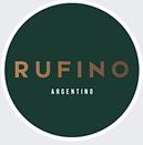 rufino.png