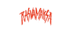 rasvamaksa logo.png