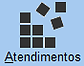 Logo Atendimentos.