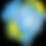 Logo CTe.