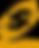Logo Sintegra.