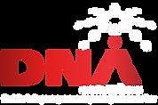 DNA LOGO 2017.png
