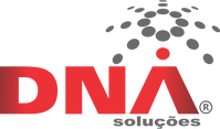 LOGO DNA REGISTRADA.png