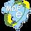 Logo MDFe.