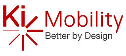 Ki-Mobility-Logo-SCREEN-Full-Color-With-