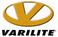 Varilite logo sized.jpg