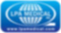 LPA logo sized.jpg