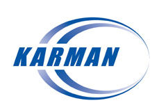 Karman logo sized.jpg
