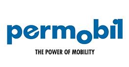 permobil-logo.png