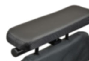 Armrest Pad Replacement.JPG