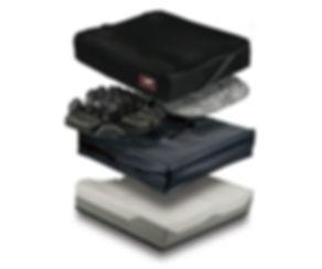 Jay Fusion Cushion.jpg