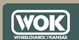wok logo sized.jpg
