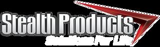 sp-logo-web-xxhdpi.png
