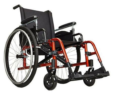 Ki Mobility Catalyst 4_4C.jpg
