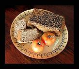 IMG_3415 pan tomate marco.jpg