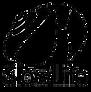 slow life logo.png