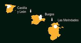 mapa localizacion merindades.jpg