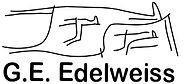 edelweiss_edited.jpg