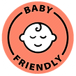 BABY FRIENDLY 1.png