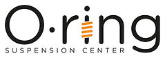 oring-suspensiones-logo-1604507643.jpg