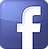 LOGO WEB facebook.png