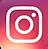 LOGO WEB instagram.png